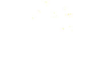 logo cc center for healing